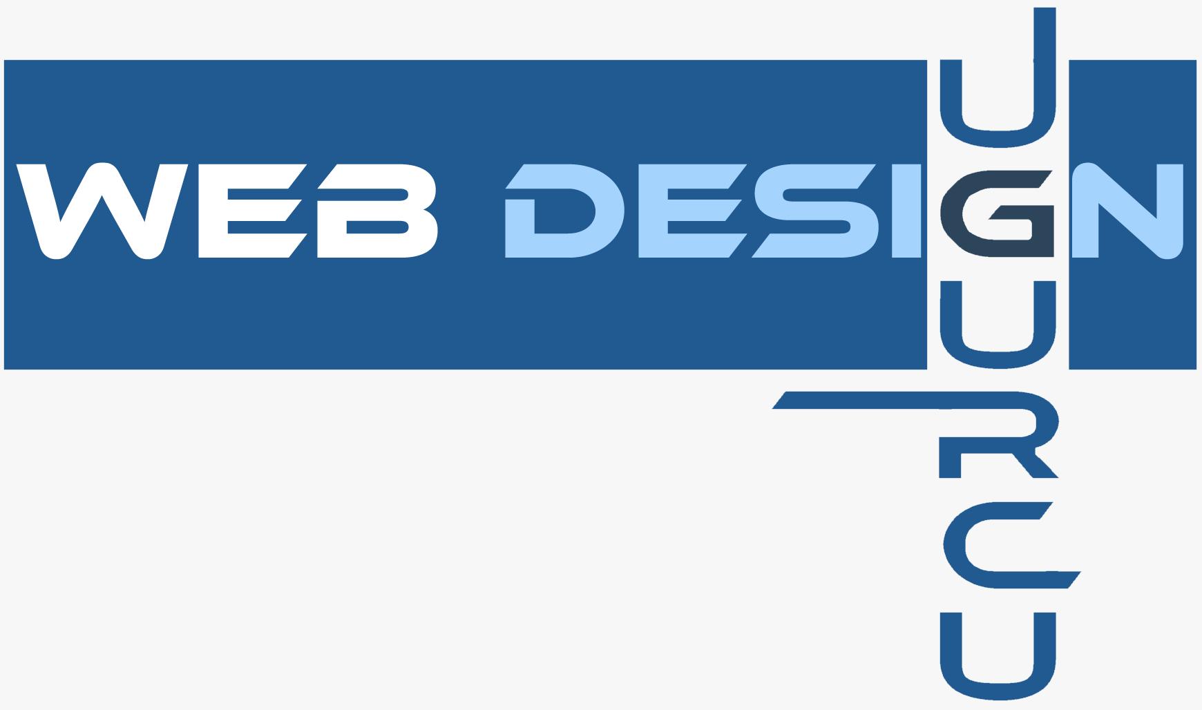webdesign-ugurcu